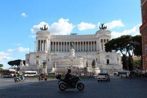 כיכר ונציה