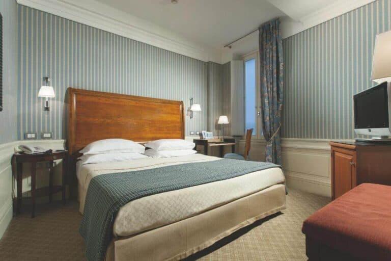 Stendhal Hotel